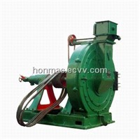 cotton seeds sheller on sale