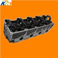 cylinder heads for 2LT engine