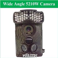 deer night vision camera