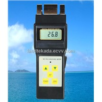 digital moisture meter MC-7812 in search type
