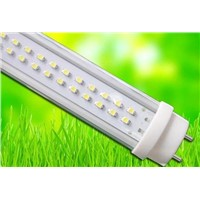dimmable T8 led tube lights 18w