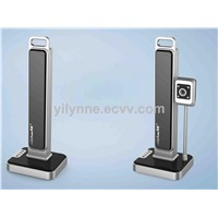document scanner,scanner china,scanner for e-learning