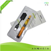 eGo with CE4 electronic cigarette