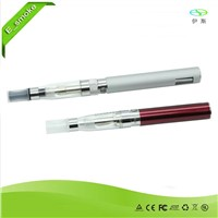 eGo with CE6 Double Kit Electronic Cigarette