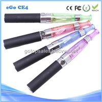 electronic cigarette eGo ce4