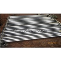Factory Supplier Cattle Panel,Horse Panel,Livestock Gate