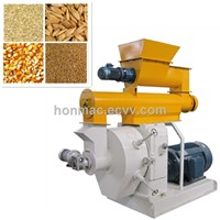 feed pellet making machine on sale