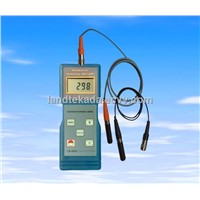 film Coating Thickness Gauge CM-8822FN