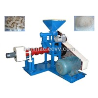floating fish feed machine on sale