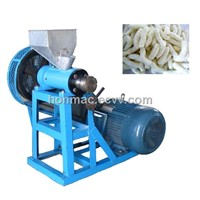 floating fish food machine on sale
