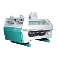 flour mill machinery on sale