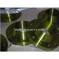 forged weld neck flanges/carbon steel,stainless steel