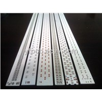 Full Color LED Display PCB Board