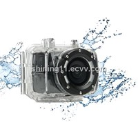 full hd extreme action camera waterproof,sports camera 1080p