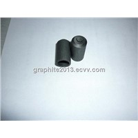 graphite crucible for leco machine