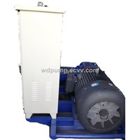 high pressure cleaner,water jet cleaner,high pressure washer