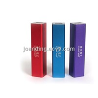 high quality Externa Battery powerbank 2200mah mobile phone portable backup powers