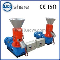 homeuse feed pellet machine