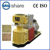 homeuse feed pellet mill