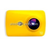 hot sales distinctive waterproof mini sports camera