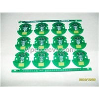Keyboard PCB Circuit Board
