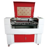 laser cutting  machine 5030
