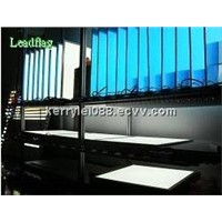 led panel light 600*600mm visit leadflag