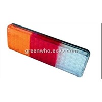 led tail lamp for truck