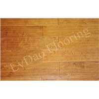 maple hardwood/solid wood flooring