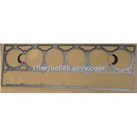 marine engine replacement part, M11/L10 head gasket,4022500