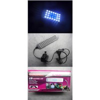 mini LED Aquarium Light