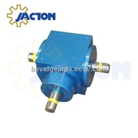 miniature 90 degree gearbox 1 to 1 ratio,90 deg gear boxes 1:1 ratio,1:1 ratio gearbox