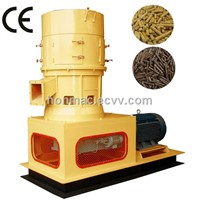organic fertilizer granulating machine on sale