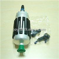 original bosch electrc fuel pump in stock