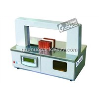 paper banding machine