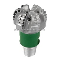 pdc core drill bit for water well drilling,pdc cutters manufacturer