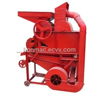 peanut shelling machine on sale