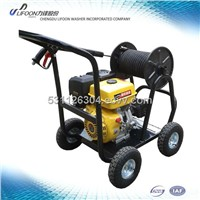 petrol pressure washer3600psi