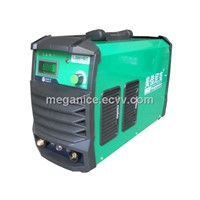 plasma cutting machine, CUT60