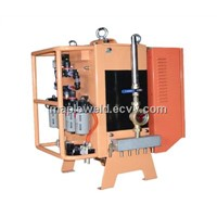portable wate-cooled spot welder 380V/220V/SINGLE PHASE/THREE PHASE