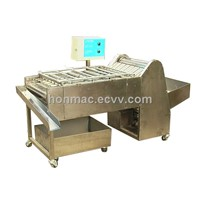 quail egg peeling machine on sale