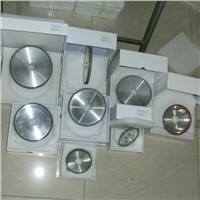 resin bond diamond grinding wheel for carbide