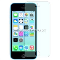 screen protector for iphone 5C
