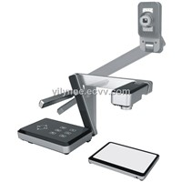 smartboard document camera,document reader for e-learning
