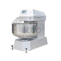 stainless steel sprial mixer BOS100