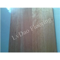 taun solid wood/hardwood flooring
