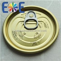 tomato paste can lid manufacturers