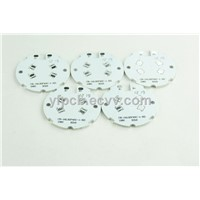 Ultrasonic Cleaner PCB Board