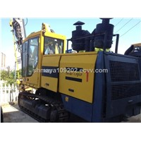Used Surface Drill Rigs Atlas Copco ROCD7