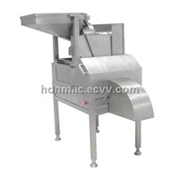 vegetable cutting machine on sale